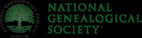 NGS-Website-Logo-1